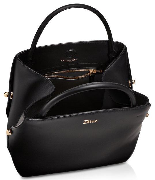 Dior-Bar-Bag-2