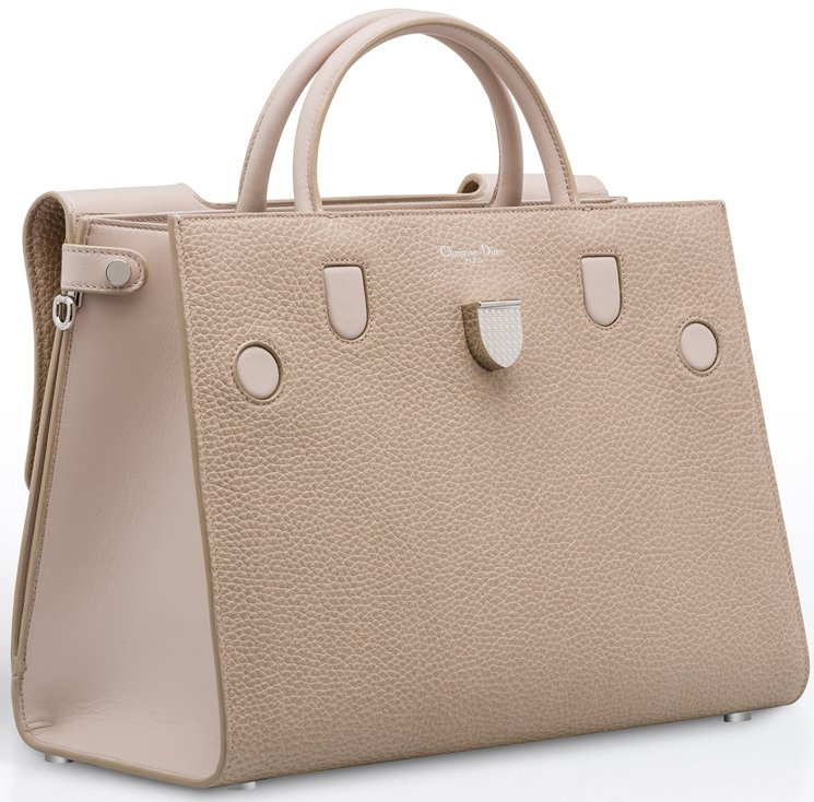 Dior-Diorever-Bag-Prices-2
