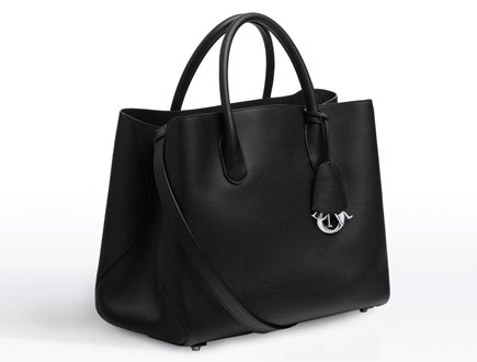 db52b1be016 Dior Open Bar Tote Bag | Bragmybag