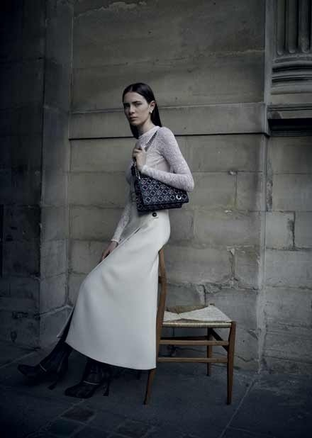 Dior-Spring-Summer-2015-Ad-Campaign-3