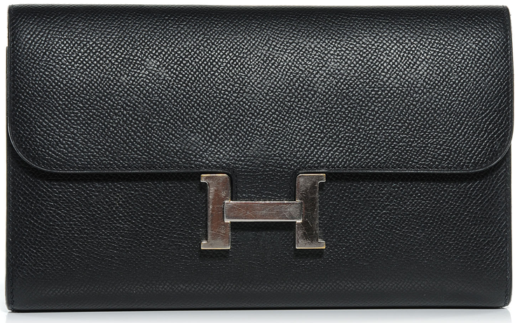 Hermes Wallet With Chain