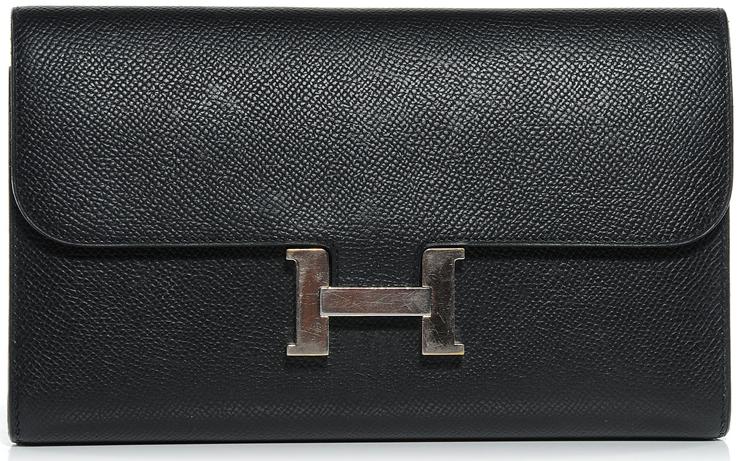 Hermes-constance-wallet