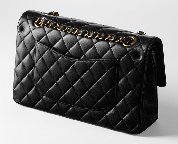 20bfe3eb312e Is Buying Chanel In Europe Still Cheaper After Price Increase ...