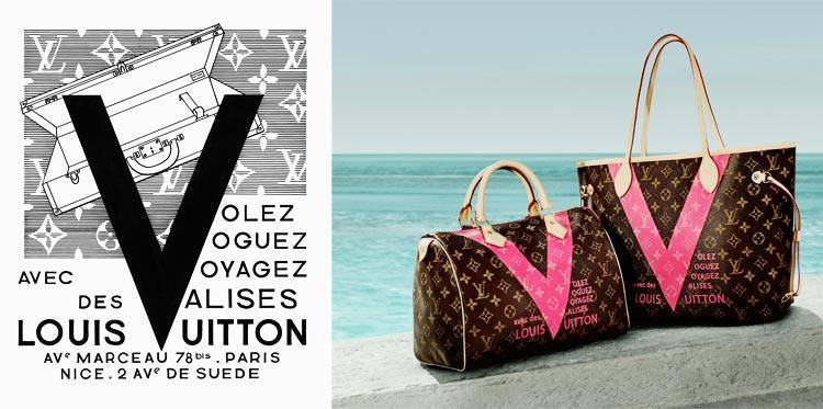 Louis-Vuitton-V-Bag-Ad-Campaign-6