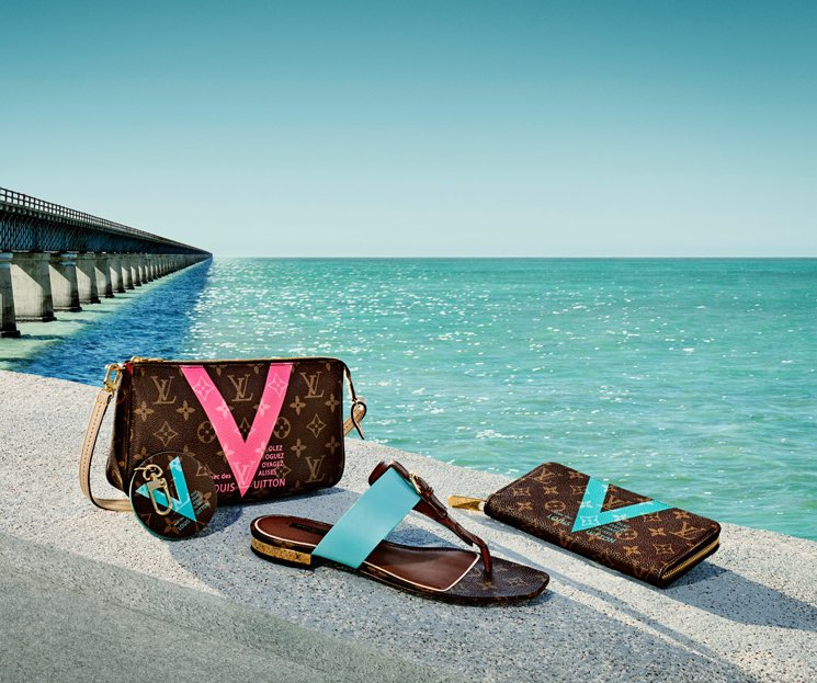 Louis-Vuitton-V-Bag-Ad-Campaign