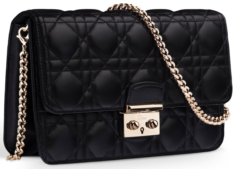 a46f82882d95 Miss Dior Promenade Clutch Bag Prices (New)