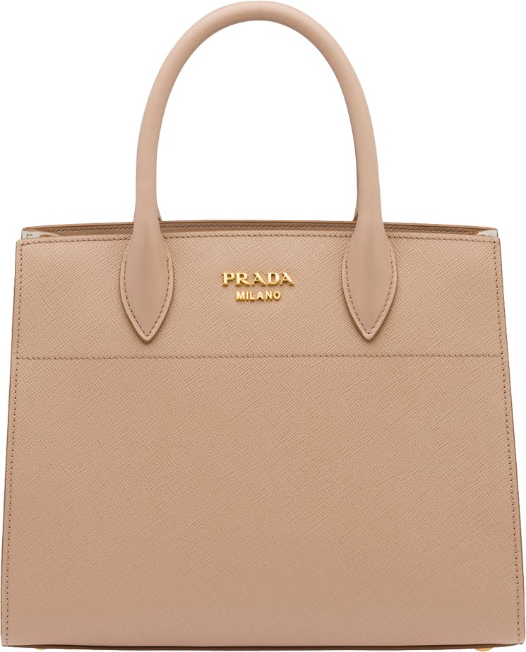 prada-bibliotheque-bag-prices