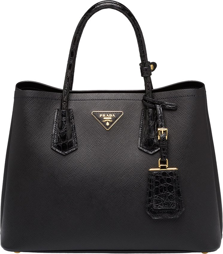prada-double-bag-prices