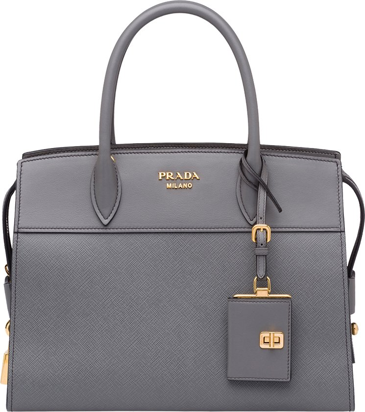 Prada Bags With Prices