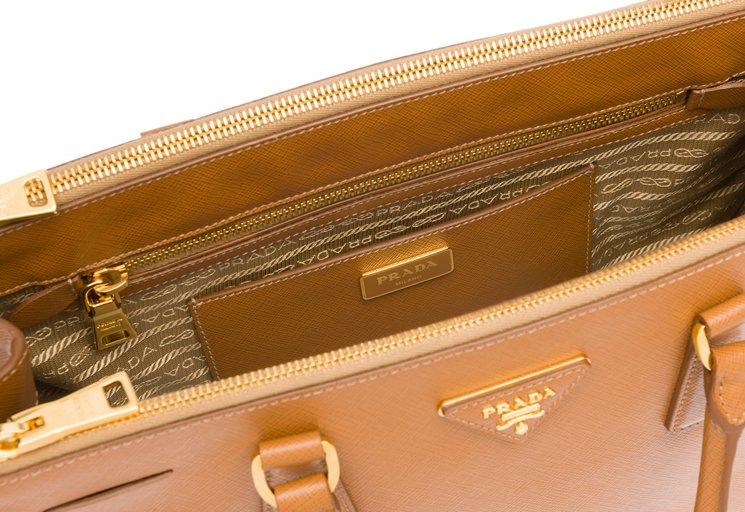 Prada-Galleria-Bag-2
