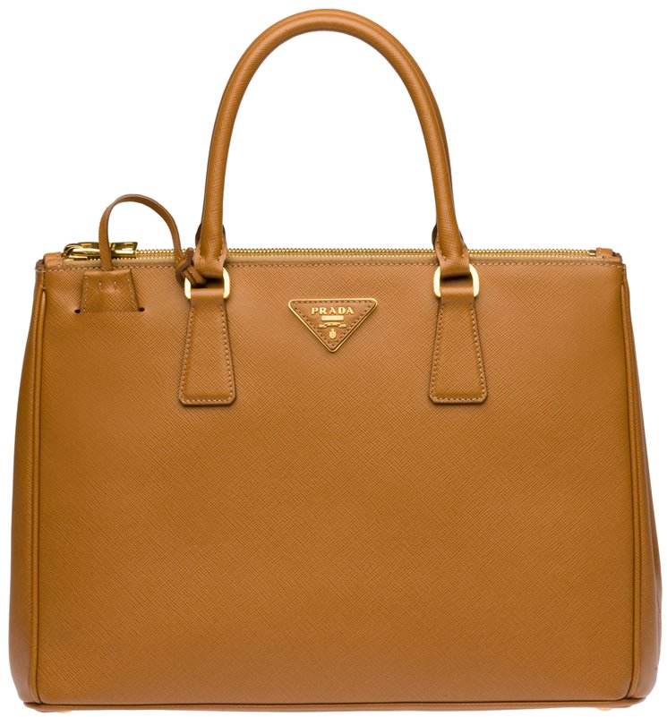 Prada-Galleria-Bag