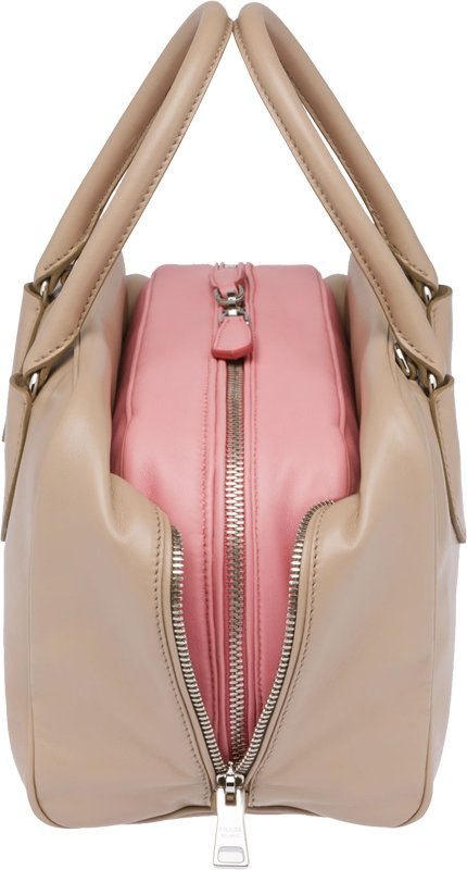 prada-inside-bag-prices-2