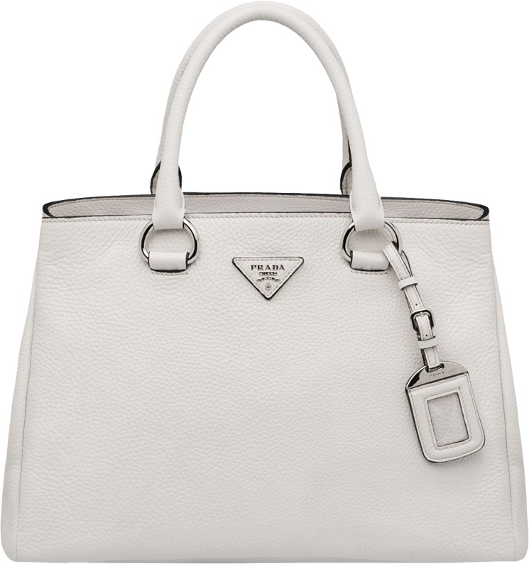 prada-vitello-daino-bag-prices
