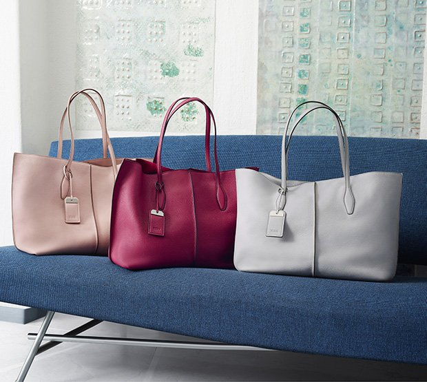 Tods-Joy-Shopping-Bag-2