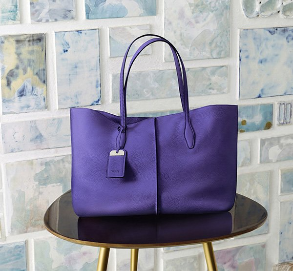 Tods-Joy-Shopping-Bag