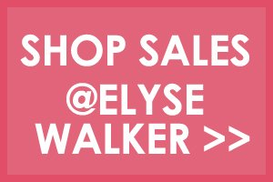 shop-at-elyse-walker-home