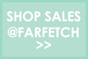 shop-at-farfetch-home