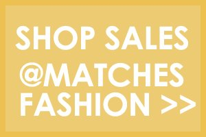 shop-at-matches-fashion-home