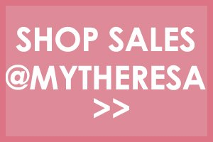shop-at-mytheresa-home