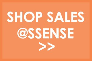 shop-at-ssense-home