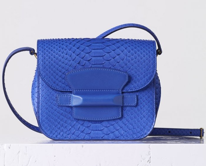 Celine-Pre-Fall-2015-Bag-Collection-11