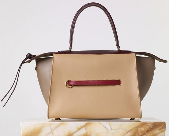 Celine-Pre-Fall-2015-Bag-Collection-15