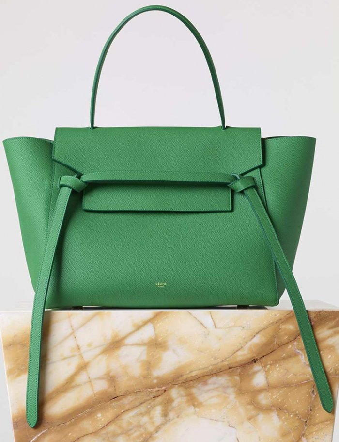 Celine-Pre-Fall-2015-Bag-Collection-17