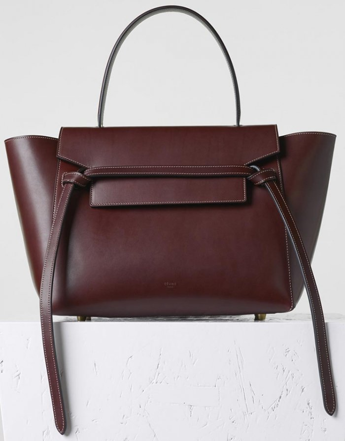 Celine-Pre-Fall-2015-Bag-Collection-19