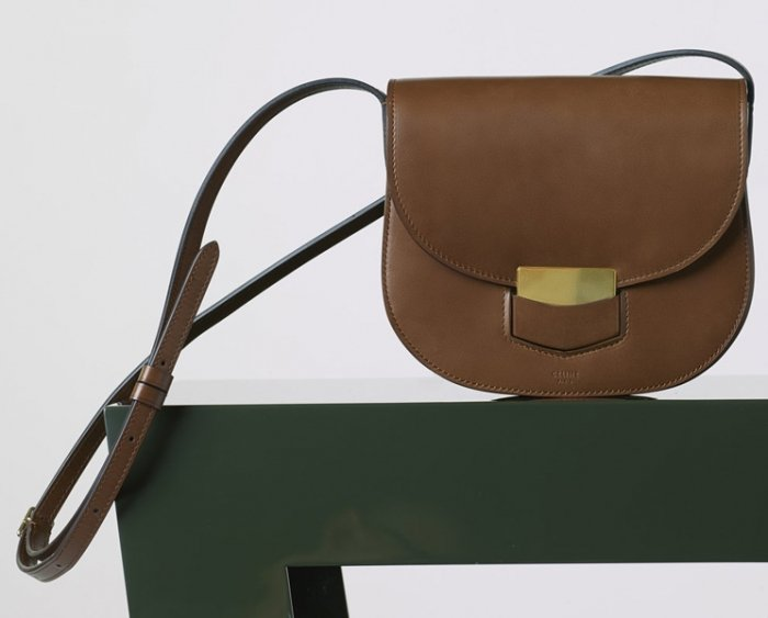 Celine-Pre-Fall-2015-Bag-Collection-2
