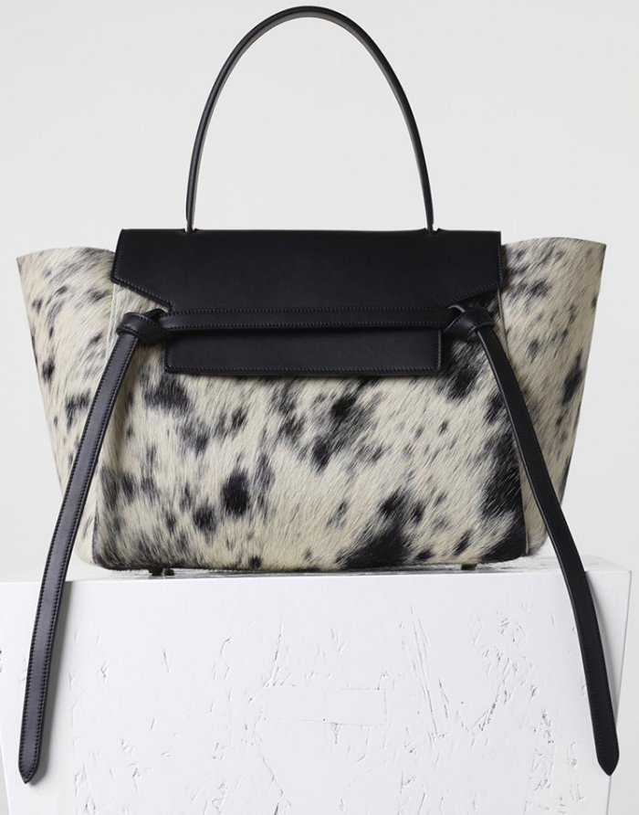 Celine-Pre-Fall-2015-Bag-Collection-20