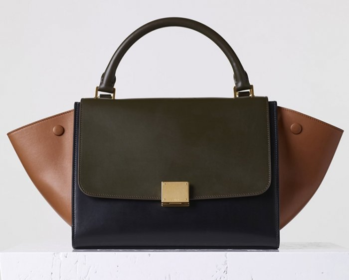 Celine-Pre-Fall-2015-Bag-Collection-21