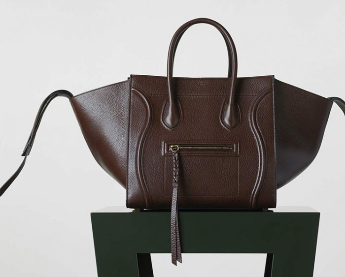 Celine-Pre-Fall-2015-Bag-Collection-23