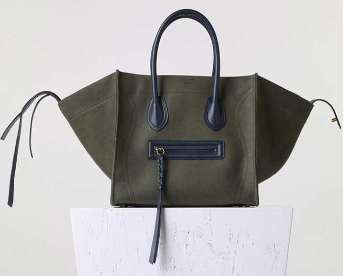 Celine-Pre-Fall-2015-Bag-Collection-24