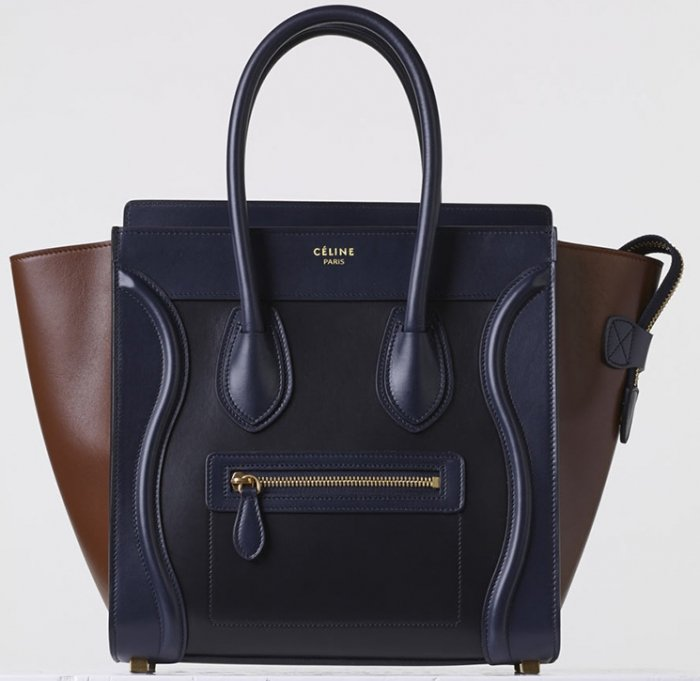 Celine-Pre-Fall-2015-Bag-Collection-25