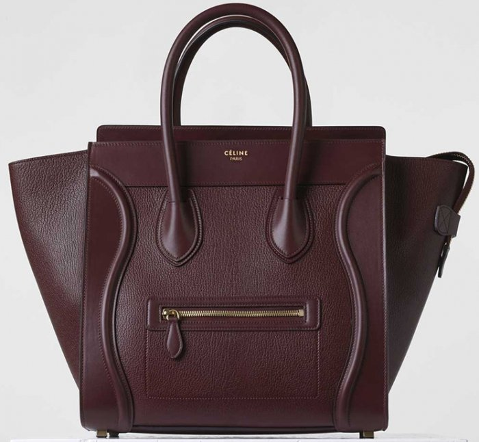 Celine-Pre-Fall-2015-Bag-Collection-26