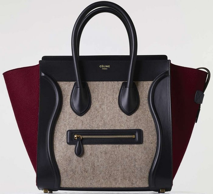 Celine-Pre-Fall-2015-Bag-Collection-27