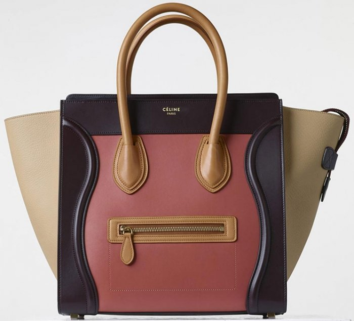 Celine-Pre-Fall-2015-Bag-Collection-28