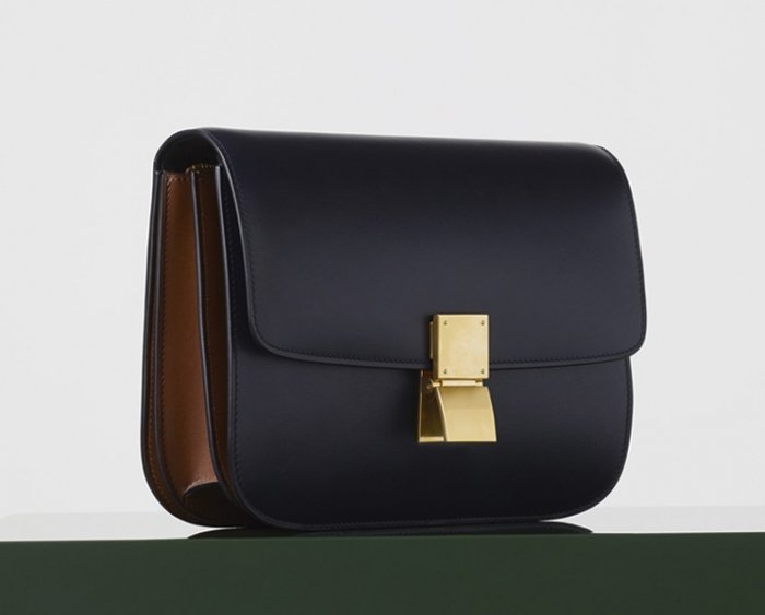 Celine-Pre-Fall-2015-Bag-Collection-29