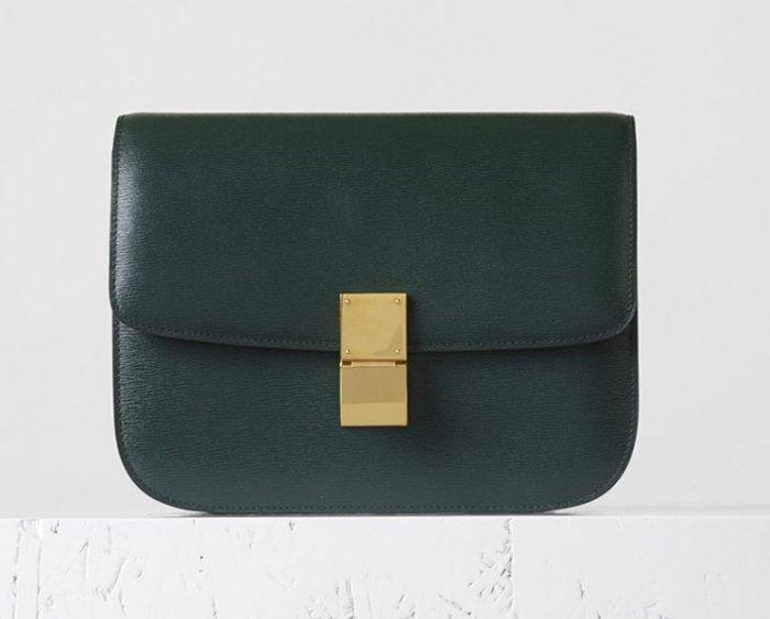 Celine-Pre-Fall-2015-Bag-Collection-31