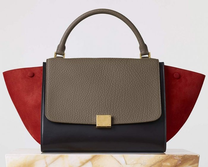 Celine-Pre-Fall-2015-Bag-Collection-33