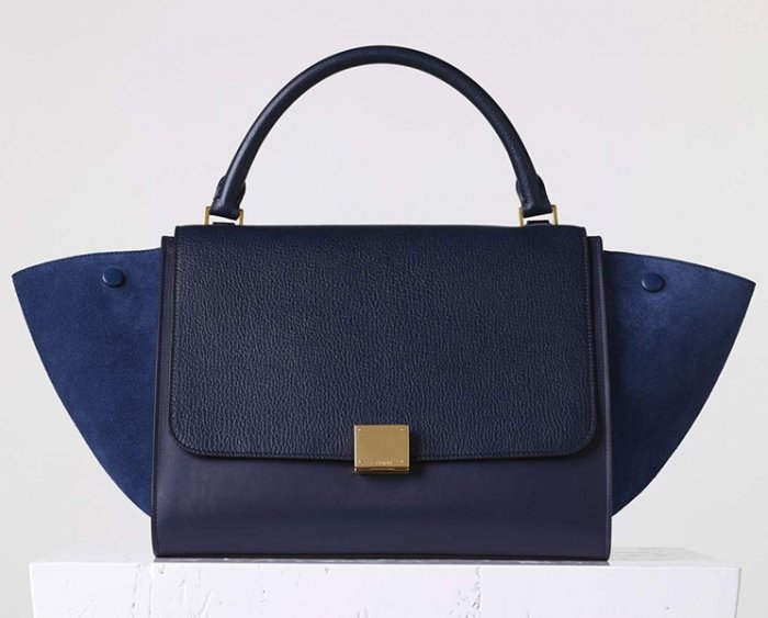 Celine-Pre-Fall-2015-Bag-Collection-34