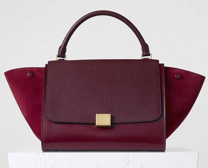 Celine-Pre-Fall-2015-Bag-Collection-35