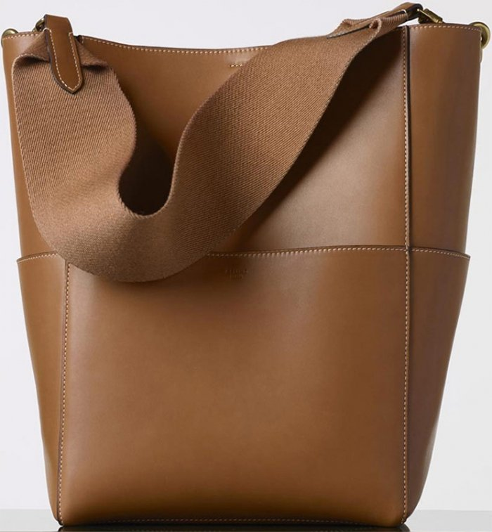 Celine-Pre-Fall-2015-Bag-Collection-7