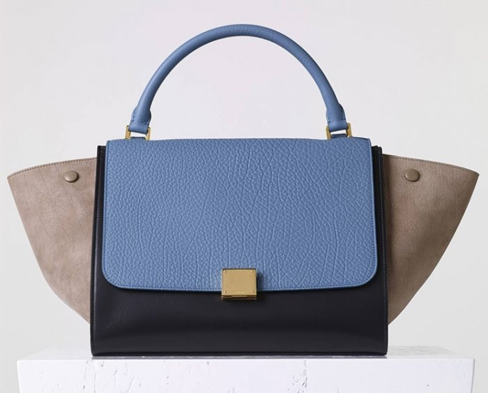 Celine-Pre-Fall-2015-Bag-Collection