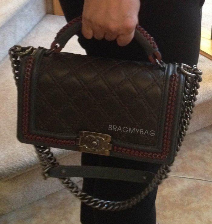 Chanel-Boy-Bag-Pre-Fall-2015-Collection-5