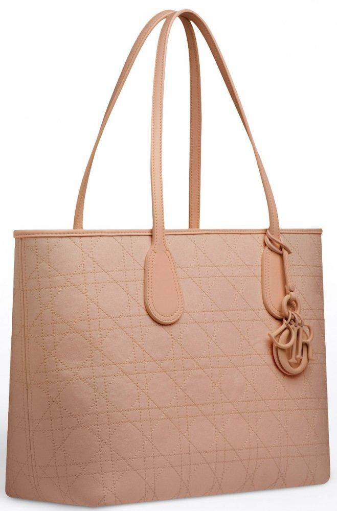 Dior-Small-Panarea-Tote-Bag-2