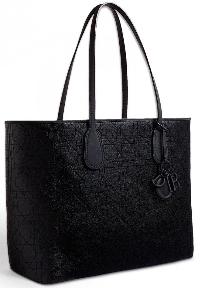 Dior-Small-Panarea-Tote-Bag-5