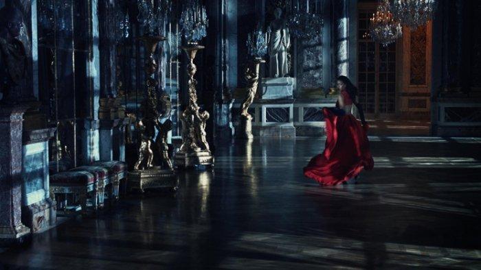 Dior-x-Rihanna-Secret-Garden-Ad-Campaign-2