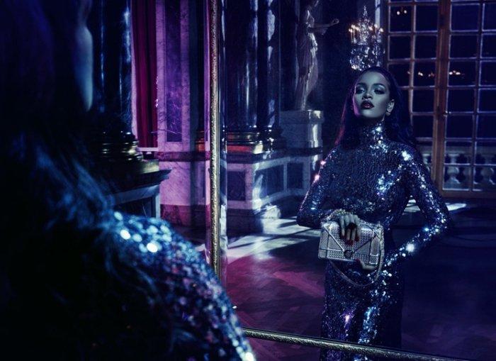 Dior-x-Rihanna-Secret-Garden-Ad-Campaign-3