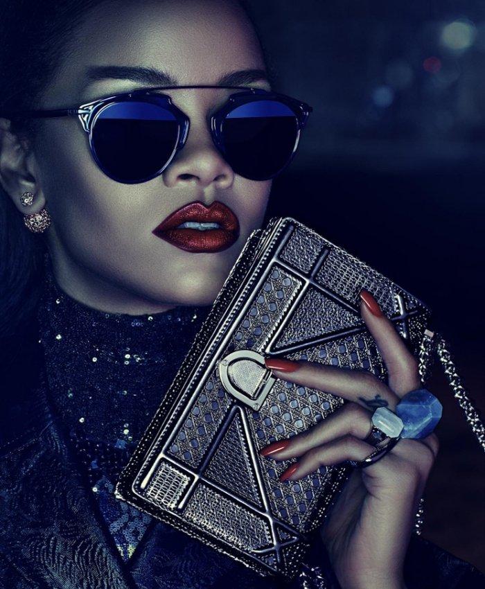 Dior-x-Rihanna-Secret-Garden-Ad-Campaign-7